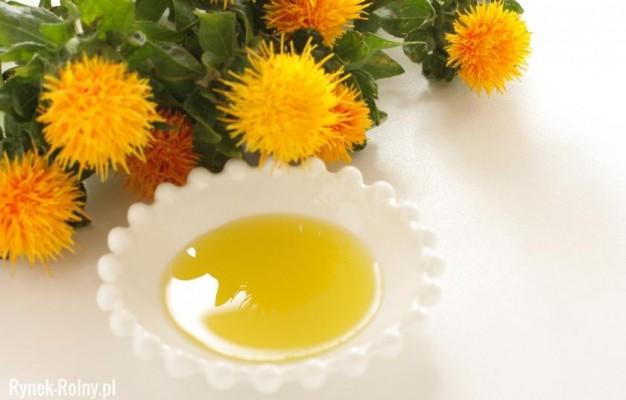 safflower-oil.jpg