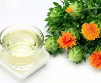 saffron-oil.jpg